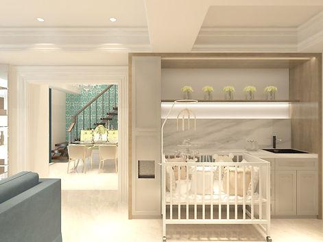 2. Area Baby Crib 01.jpg