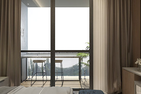 12 master bedroom 05.jpg