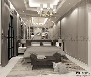 11. Master Bedroom 003a eve-1.jpg