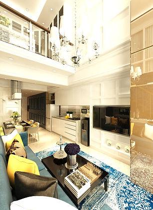 3-7 living area 03 rev 2.jpg