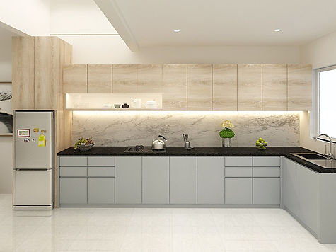 dapur (3).jpg