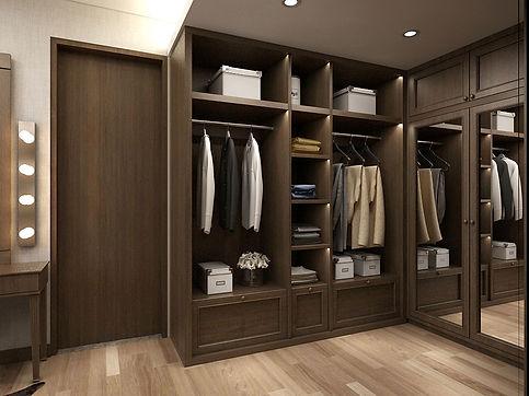 10 master bedroom 10.JPG