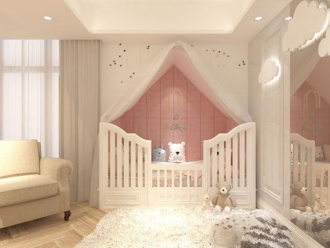 5. Baby Room 01.jpg