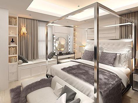 11 master bedroom 01.jpg