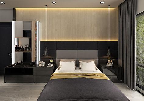 Masterbedroom  (2).JPG