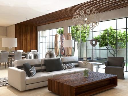 living room 4.2