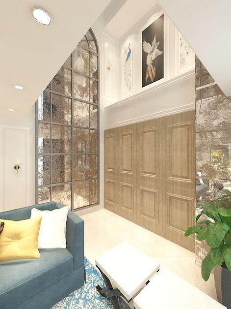 1. Living Room 02.jpg