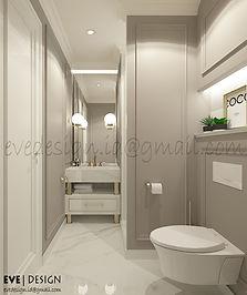 7. Bathroom 001a eve-1.jpg