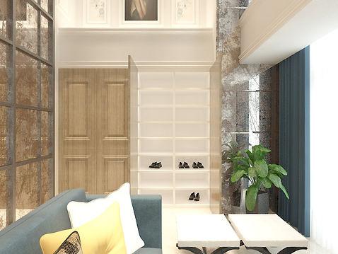 1. Living Room 01.jpg