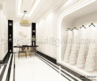 6. Showroom 002d eve-1.jpg