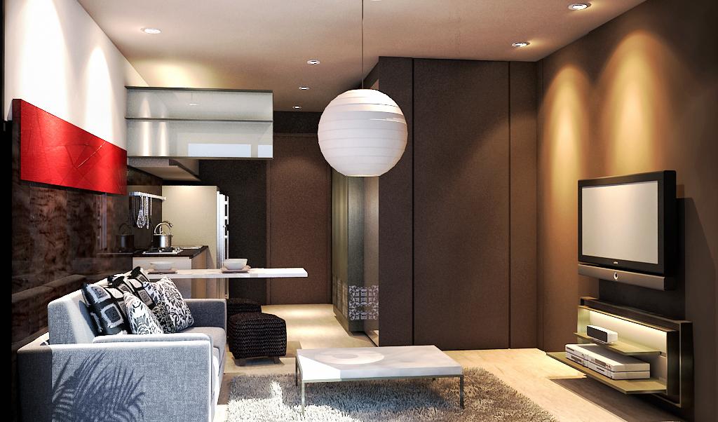 living room 5.1