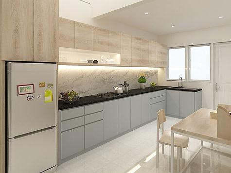 dapur (1).jpg