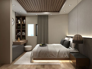 09 bedroom 2 02.JPG