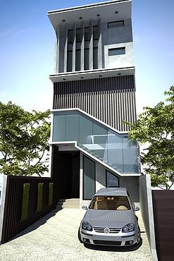 facade 1 - 4.png