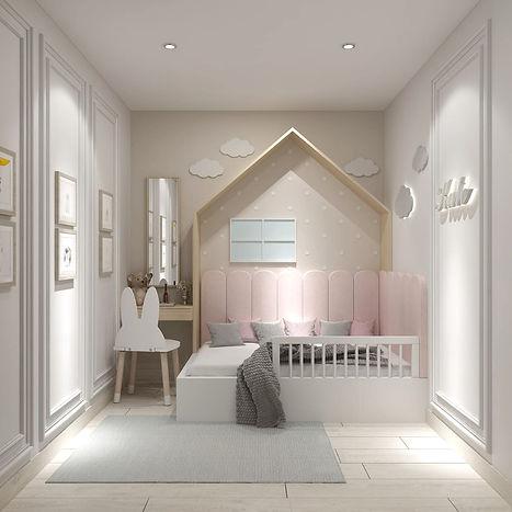 kamar anak.jpg