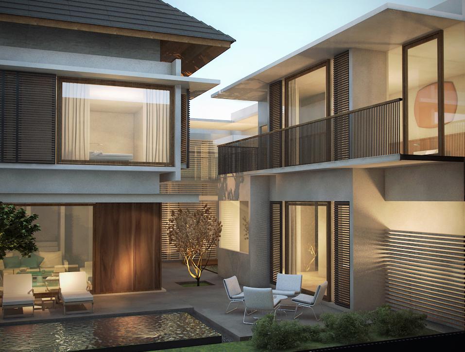 house ex 2.3