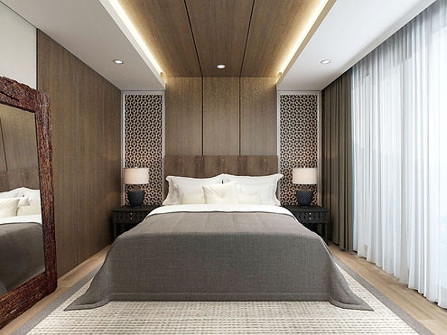 10 master bedroom 01.jpg