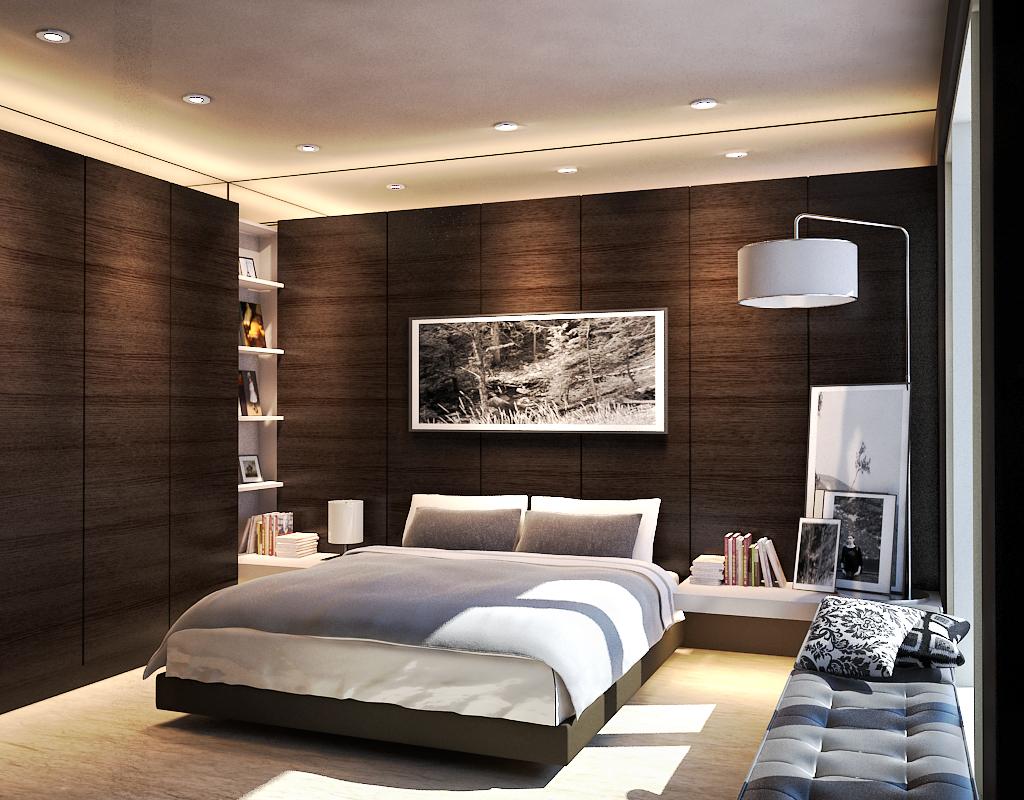 bedroom 4.1