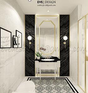 13. Master Bathroom 001a eve-1.jpg