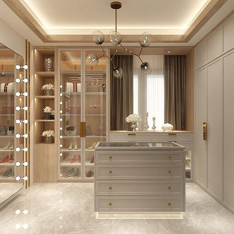 12 master bedroom 07.jpg