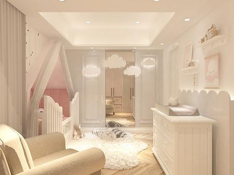 5. Baby Room 03.jpg