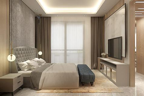 12 master bedroom 03.jpg