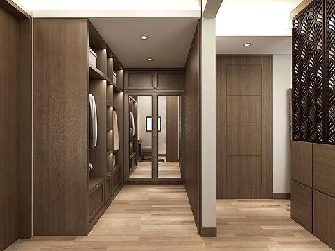 10 master bedroom 08.jpg