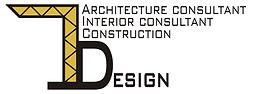 logo 7 design new (mei 2016) (1).png