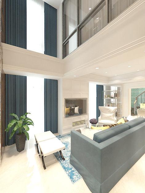 1. Living Room 03.jpg
