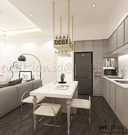 9. Living Dining 002b eve-1.jpg