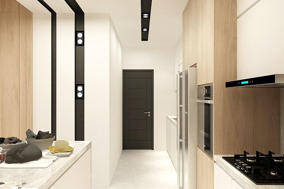 06 kitchen 03.jpg