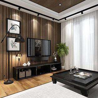 8. LIVING ROOM 002.jpg