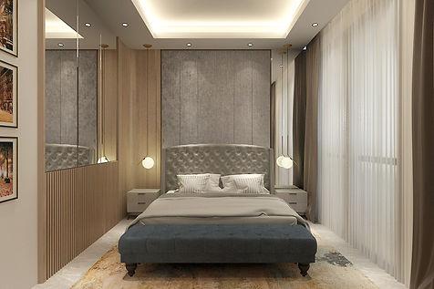 12 master bedroom 01.jpg