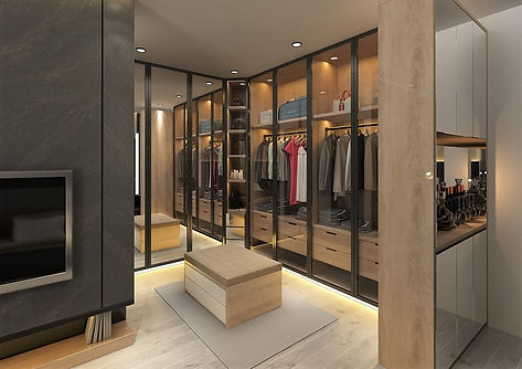 Masterbedroom  (6).JPG