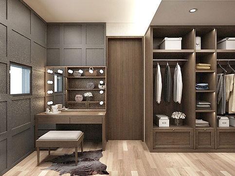 10 master bedroom 07.JPG