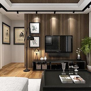 8. LIVING ROOM 003.jpg