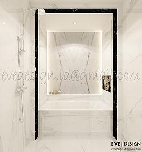 14. Master Bathroom 001b eve-1.jpg