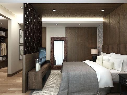 10 master bedroom 03.JPG