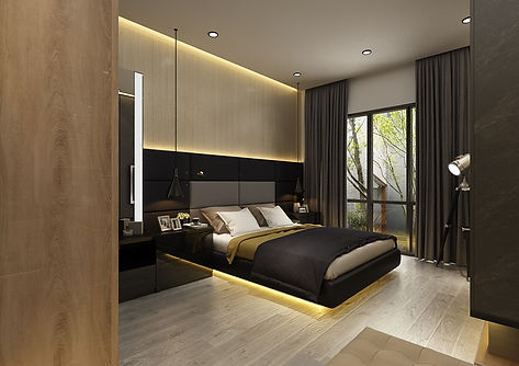 Masterbedroom  (5).JPG