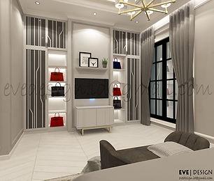 12. Master Bedroom 003b eve-1.jpg