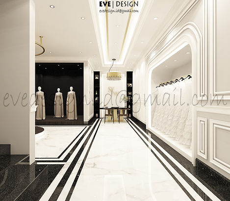 3. Showroom 002a eve-1.jpg