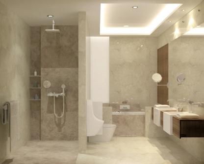 toilet 3.2