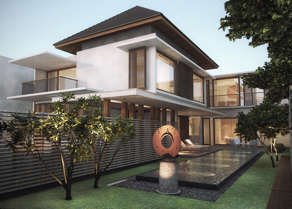 house ex 3.3
