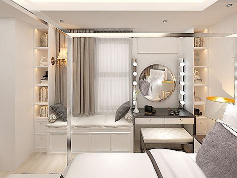 11 master bedroom 02.jpg