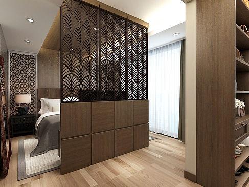 10 master bedroom 04.jpg