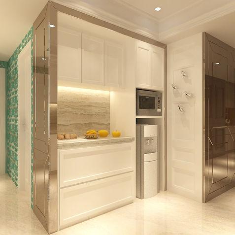 3. Kitchen 01.jpg