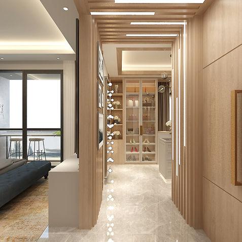 12 master bedroom 06.jpg