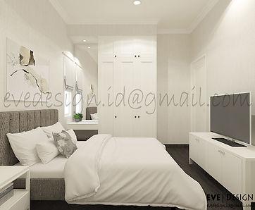 15. Bedroom3 001a eve-1.jpg