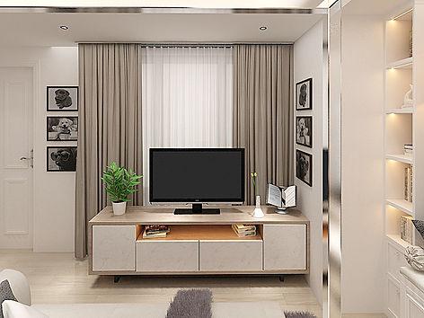 11 master bedroom 03.jpg