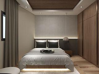 09 bedroom 2 01.jpg